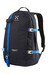 Haglöfs Tight Icon Large - Mochilas - Alforja Adventure Touring, grande azul